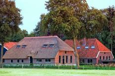 Holiday home 1190289 for 18 persons in Doornspijk