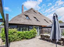Appartement de vacances 1190311 pour 8 personnes , Egmond aan den Hoef