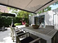 Ferienhaus 1190334 für 8 Personen in Bergen