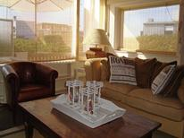 Holiday apartment 1190412 for 5 persons in Bergen aan Zee
