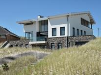 Villa 1190413 per 10 persone in Bergen aan Zee