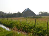 Ferienwohnung 1190437 für 8 Personen in Callantsoog