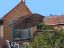 Ferienhaus 1190467 für 4 Personen in Egmond aan Zee