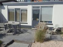 Holiday home 1190471 for 4 persons in Egmond aan Zee