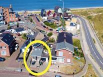 Villa 1190476 per 3 persone in Egmond aan Zee
