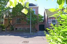 Holiday apartment 1190479 for 2 persons in Egmond aan Zee