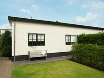 Holiday home 1190489 for 4 persons in Egmond-Binnen