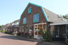 Holiday home 1190490 for 6 persons in Egmond-Binnen