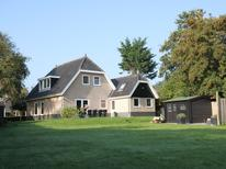 Holiday home 1190494 for 8 persons in Groet