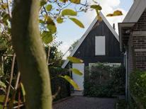 Ferienhaus 1190526 für 2 Personen in Krabbendam