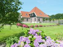 Vakantiehuis 1190540 voor 12 personen in Schagerbrug