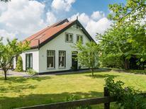 Ferienhaus 1190550 für 2 Personen in Schoorl