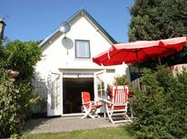 Holiday home 1190551 for 4 persons in Schoorl