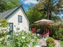 Holiday home 1190552 for 2 persons in Schoorl