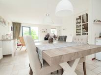 Villa 1190556 per 4 persone in Schoorl