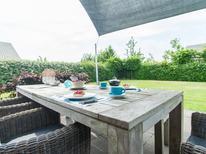 Villa 1190557 per 4 persone in Schoorl