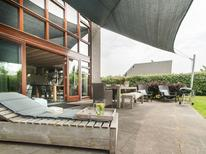 Ferienhaus 1190557 für 4 Personen in Schoorl