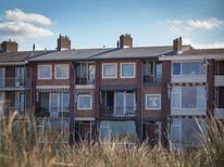Appartement de vacances 1190595 pour 4 personnes , Katwijk Aan Zee