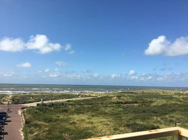 Für 2 Personen: Hübsches Apartment / Ferienwohnung in der Region Holland