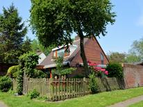 Holiday home 1190632 for 6 persons in Noordwijkerhout