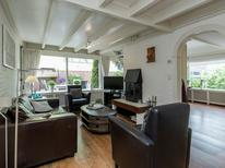 Ferienhaus 1190635 für 4 Personen in Noordwijkerhout