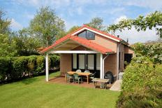 Holiday home 1190637 for 4 persons in Noordwijkerhout