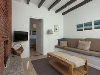 Holiday home 1190639 for 6 persons in Noordwijkerhout