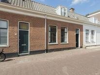 Holiday home 1190658 for 3 persons in Scheveningen