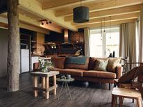Ferienwohnung 1190698 für 6 Personen in Callantsoog