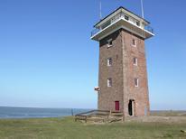 Ferienhaus 1190705 für 6 Personen in Huisduinen
