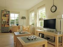 Holiday home 1190737 for 6 persons in Schoorl