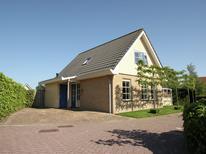 Villa 1190737 per 6 persone in Schoorl