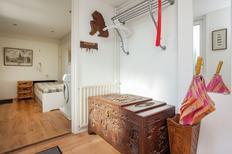 Casa de vacaciones 1190748 para 5 personas en Noordwijkerhout