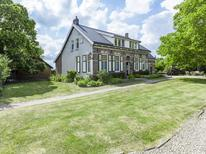 Holiday home 1190803 for 14 persons in Terneuzen