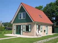 Ferienhaus 1190804 für 4 Personen in Zonnemaire
