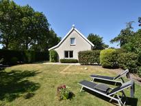 Ferienhaus 1190805 für 6 Personen in Zonnemaire