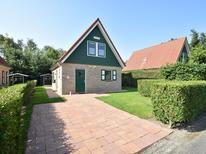 Ferienhaus 1190814 für 4 Personen in Zonnemaire