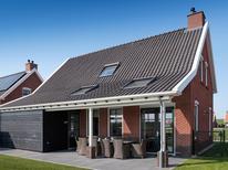 Vakantiehuis 1190837 voor 10 personen in Colijnsplaat