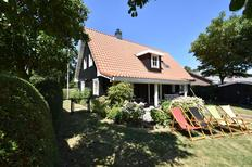 Holiday home 1190840 for 7 persons in Domburg
