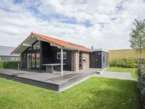 Villa 1190853 per 5 persone in Kattendijke