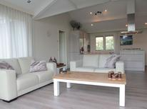 Holiday home 1190854 for 4 persons in Kattendijke