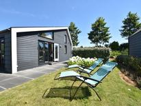 Holiday home 1190857 for 4 persons in Kattendijke