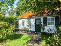 Holiday home 1190860 for 4 persons in Koudekerke