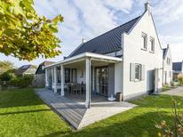 Vakantiehuis 1190898 voor 4 personen in Wolphaartsdijk
