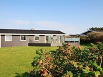Appartement 1190917 voor 6 personen in Nørre Lyngby