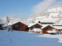Rekreační dům 1191051 pro 2 osoby v Wildschönau-Niederau