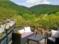 Vakantiehuis 1191054 voor 4 personen in Nonceveux
