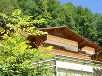 Holiday home 1191056 for 10 persons in Châtel