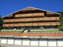 Rekreační byt 1191070 pro 4 osoby v Châtel