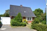 Holiday home 1191136 for 7 persons in Ballum Sogn